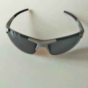 Image 5 - Daiwa Fishing Glasses Outdoor Sport Fishing Sunglasses Men Glasses Cycling Climbing Sun Glassess Polarized Glasses Fishing