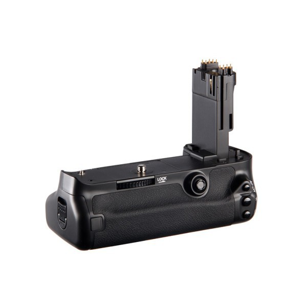 BG-E11 Battery Grip for canon EOS 5D3 5DIII 5D Mark III 3 as LP-E6 Free Shipping батарейный блок для фотокамеры travor bg e11 canon eos 5 d mark iii 3 dslr lp e6