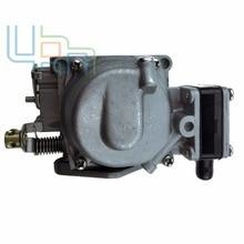 Nouveau carburateur pour yamaha 2 course 3hp 6l5-14301-03 6l5-14301-03-00