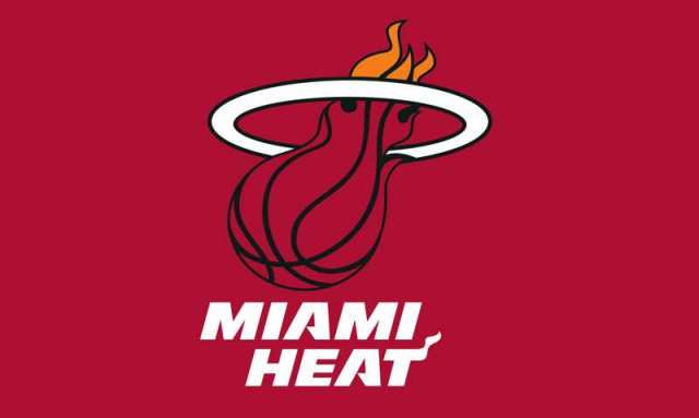 Image result for heat logo