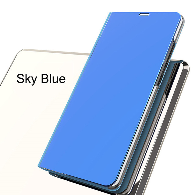 For-Xiaomi-Redmi-5-Plus-Note-5-5a-4-4x-3-Prime-Pro-Flip-Stand-Touch.jpg_640x640
