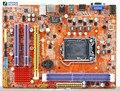Original PC motherboard for Soyo SY-I7BMU3 + B75 motherboard set significantly small board USB3.0 SATA3.0 HDMI