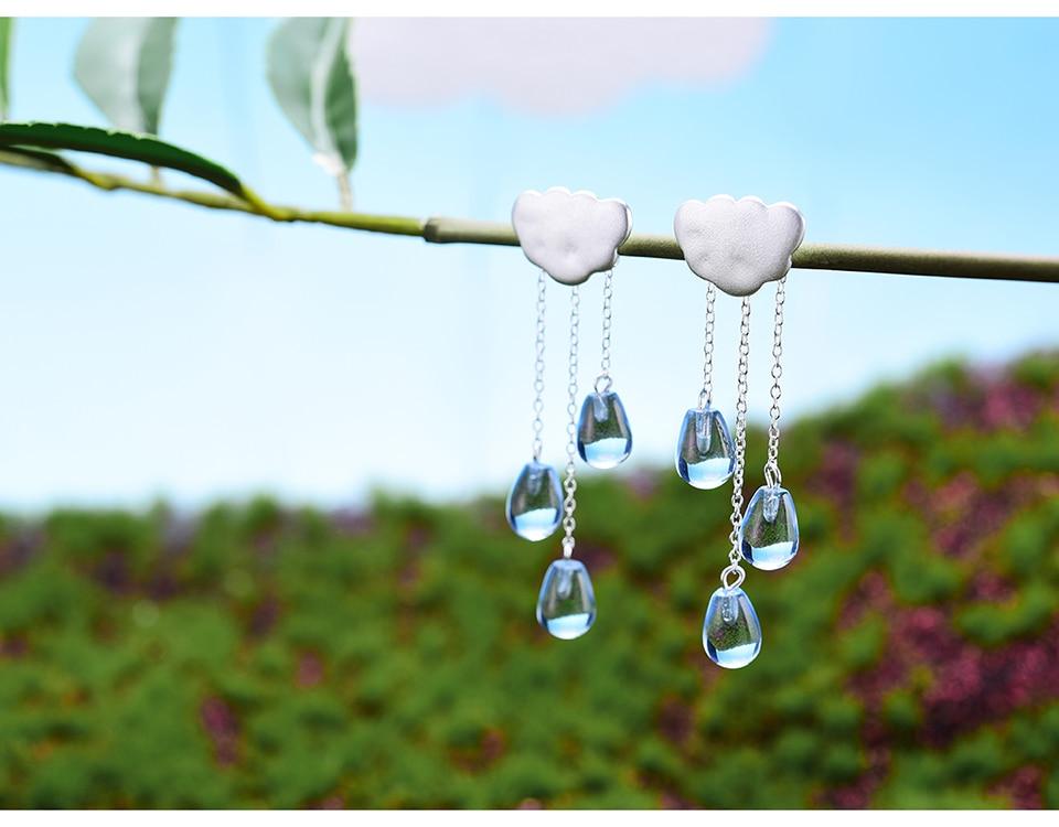 Ethnic-Cloud-Long-Tassel-Earrings-LFJB0058_04