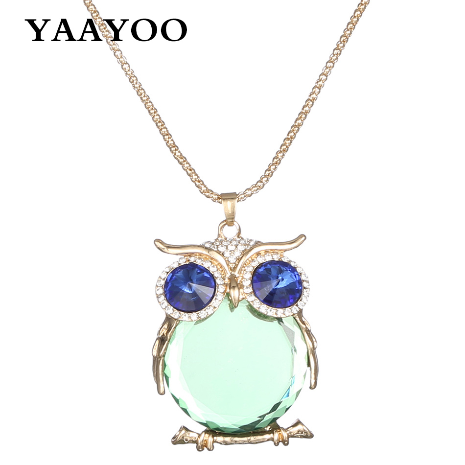 Online Buy Wholesale white owl from China white owl ...