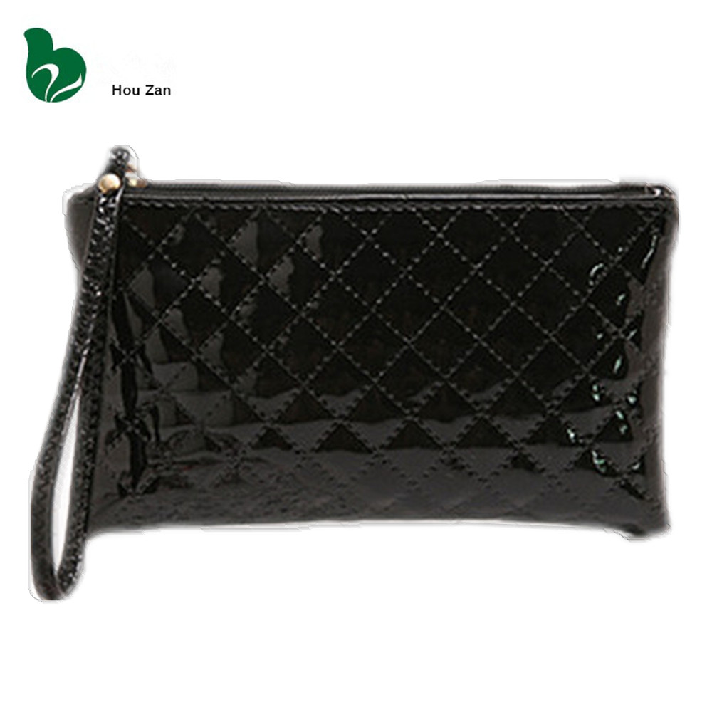 Online Get Cheap Branded Evening Bags -Aliexpress.com | Alibaba Group