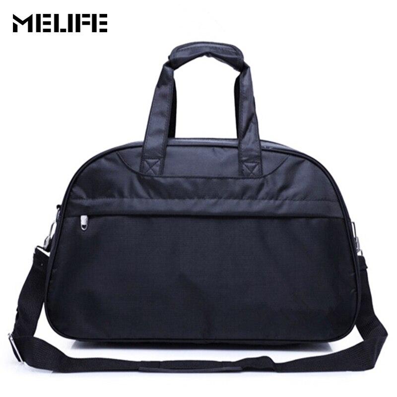 Melife Waterproof Outdoor Small Gym Bag Men Fitness Sports Bags Women Yoga Duffle Handbag For Duffel Bolsa On Aliexpress Alibaba
