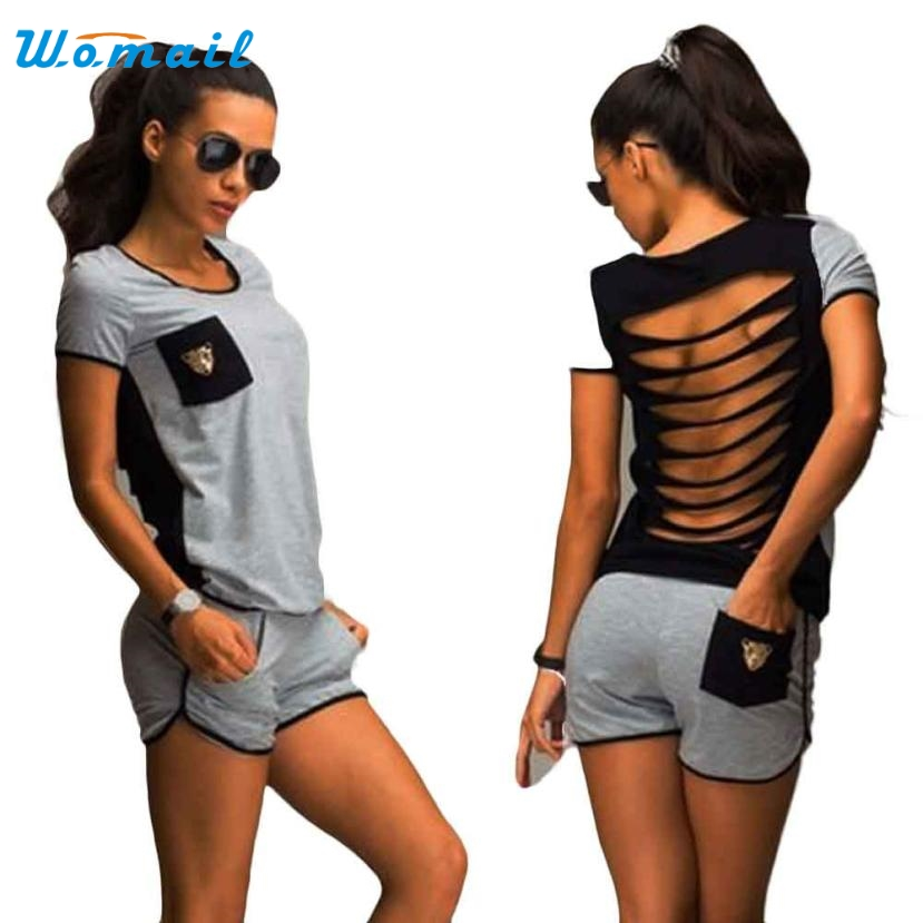 Popular Yoga Outfit-Buy Cheap Yoga Outfit Lots From China