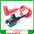 High Performance Ignition coil for 50 70 90 110 125 140 150 160 Dirt Pit Bike ATV Quad monkey bike Motorcycle