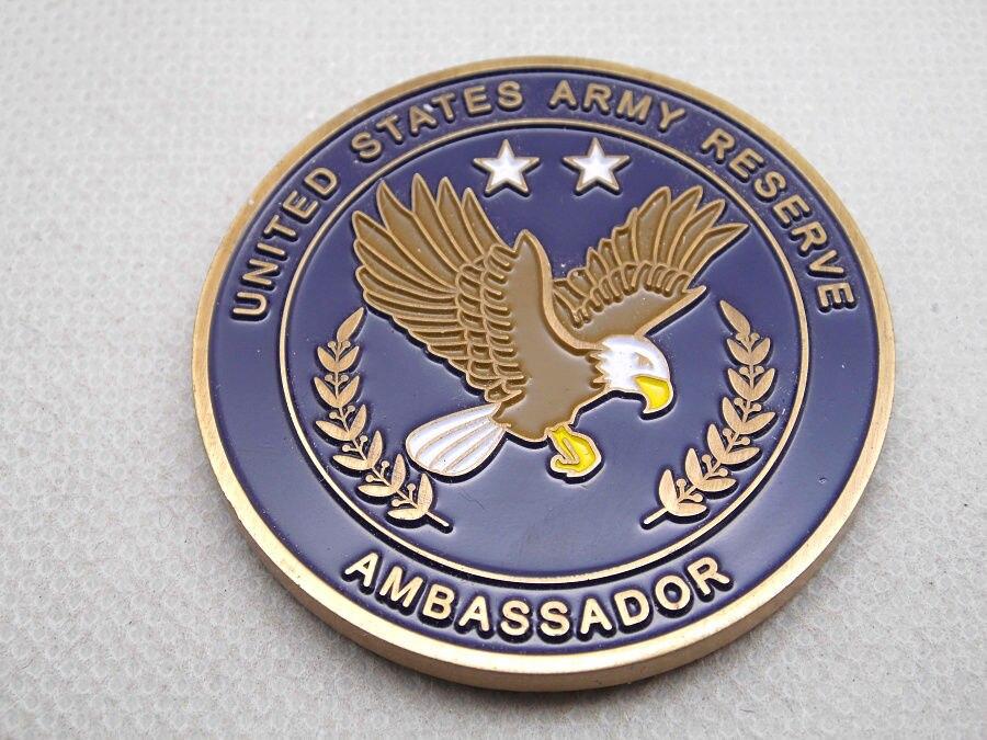 Military Medal Engraving Promotie-Winkel voor promoties ...