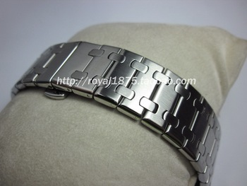 22mm 24mm new design High Quality Stainless Steel Bracelet Strap Wrist Watch Mesh Replacement for Branded large-scale watches 2017 new arrival gold stainless steel watch band 20mm 22mm watch strap for wrist watches replace high quality