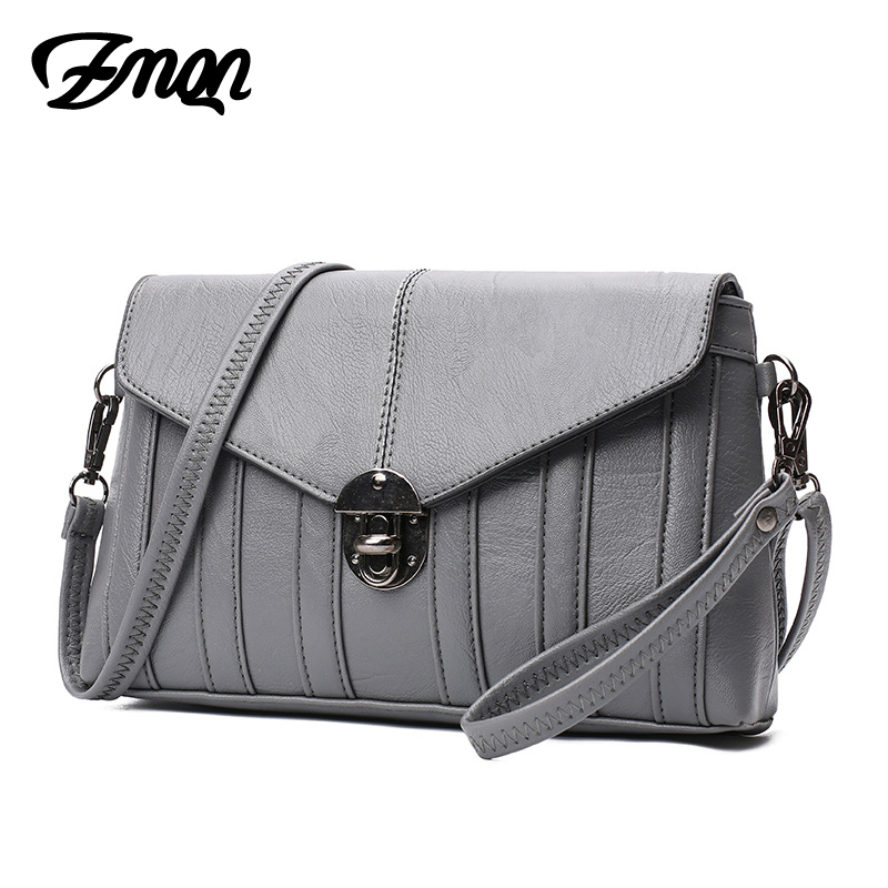 Online Get Cheap Grey Handbags Sale -Aliexpress.com | Alibaba Group