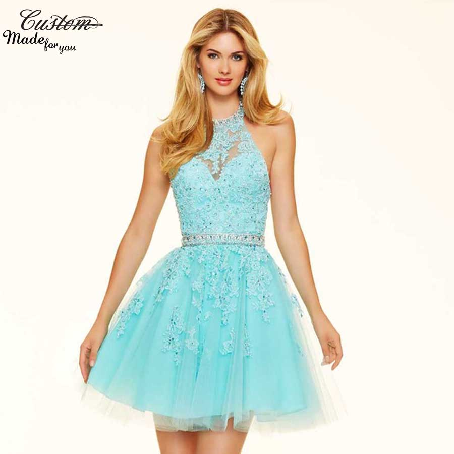 Fantastic Party Dress For Sale Collection - All Wedding Dresses ...