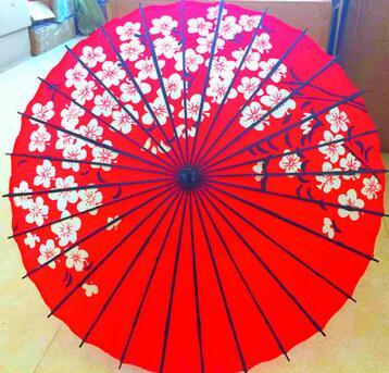 Popular Chinese Parasol Umbrella Buy Cheap Chinese Parasol