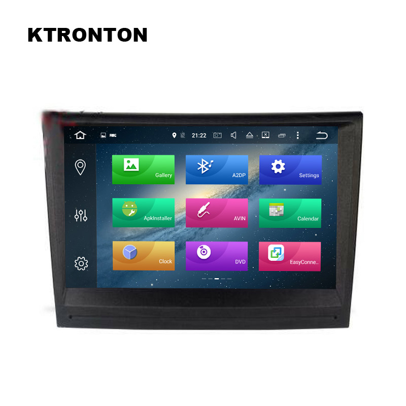New ! 4G RAM Octa-core Android 8.0 Car DVD Player GPS Navi for Porsche 911 997 Cayman Boxster with Radio built-in DVR Wifi, 4G ownice c500 4g sim lte octa 8 core android 6 0 for kia ceed 2013 2015 car dvd player gps navi radio wifi 4g bt 2gb ram 32g rom