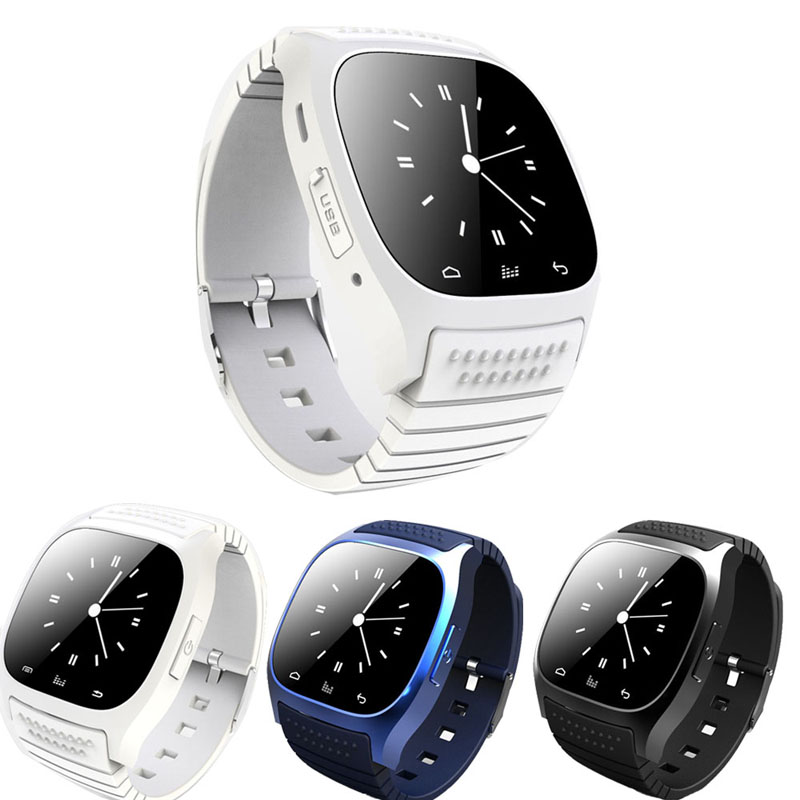 cheap mood lighting. wrist watch cell phone bluetooth smart for ios android cheap smartwatchchina mood lighting d