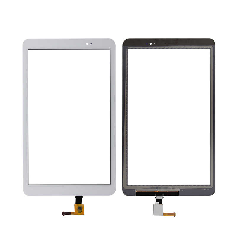 9.6 אינץ עבור Huawei Mediapad T1 10 פרו LTE T1-A22L T1-A21W T1-A21L tablet pc מגע מסך עם Digitizer פנל קדמי זכוכית עדשה