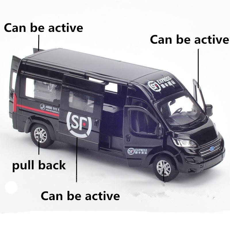 vans models