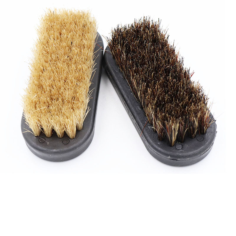 Aliexpress com : Buy 1pcs 38x87mm Duty Cleaning Brush With Stiff Bristles  Tools For oil walnut maintenance cleaning lishao home improvement Brush  from