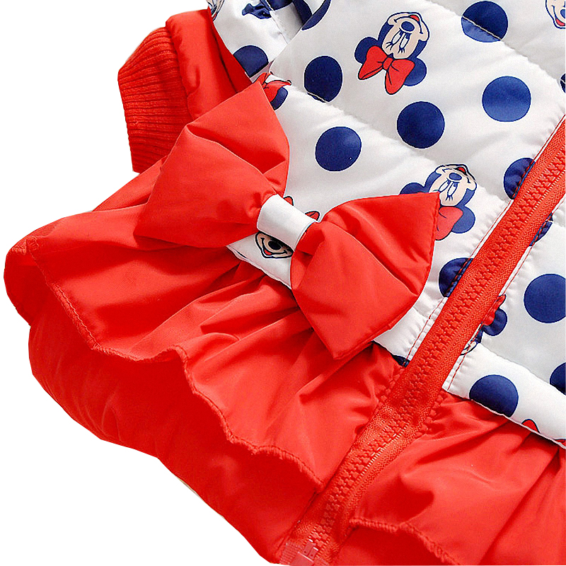 Belababy-Baby-Girls-Coat-Winter-New-Cute-Children-Polka-Dot-Hooded-Jacket-Kids-Thicken-Cotton-Outerwear-Cartoon-Jackets-For-Girl-5