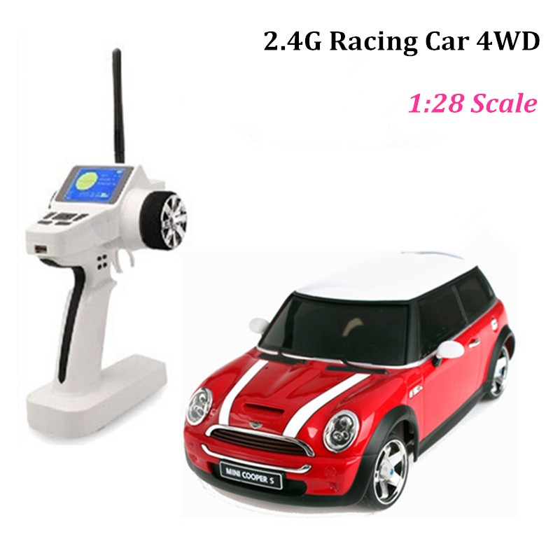 Online Buy Wholesale Rc Drift Car Sale From China Rc Drift Car
