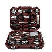 Petpig набор инструментов для деревообработки для дома Мультитул ручной электрик набор инструментов для ремонта автомобиля электрические ин