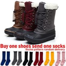 Compra hiking snowshoes y disfruta del envío gratuito en