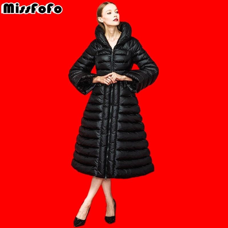 Online Get Cheap Royalcat Coat -Aliexpress.com | Alibaba Group
