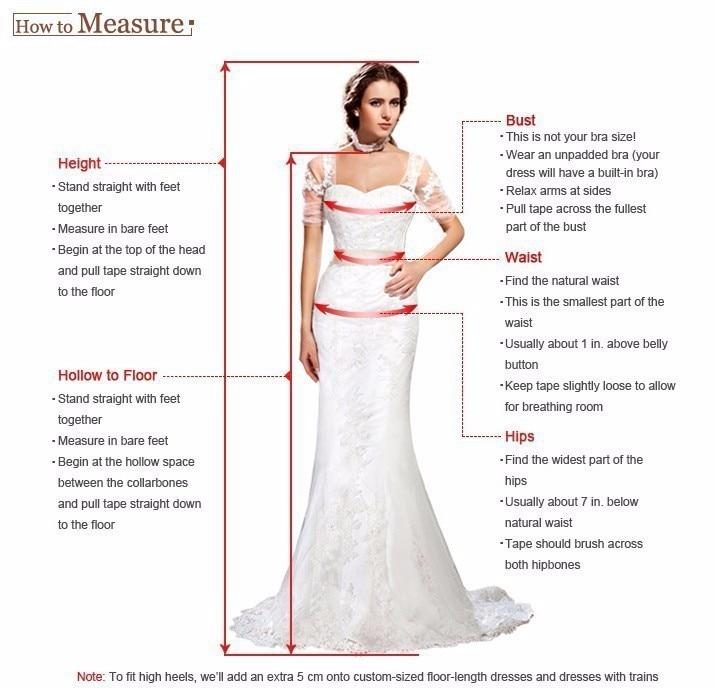 Luxury V Neck Bridal Gown Full New Arrival Custom made wedding Dress 2019 abiti da sposa Soft Satin Lace Button Wedding Dresses in Wedding Dresses from Weddings Events