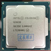 AMD Phenom X6 1065T X6-1065T 2.9GHz Six-Core CPU Processor HDT65TWFK6DGR Socket AM3