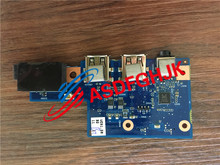 Original stock 6050A2524101 AUDIOB A01 USB BOARD 100 Work perfectly
