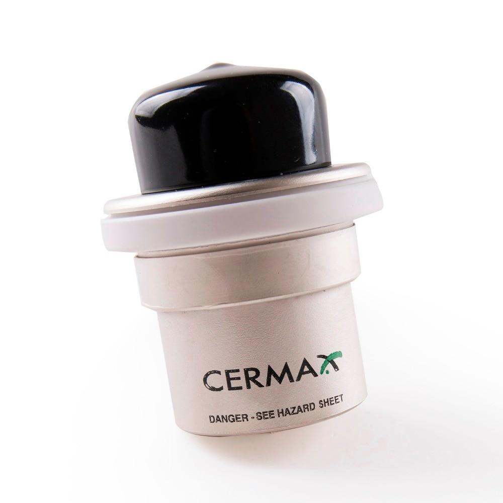 Y1911 ME300BF CERMAX 300 W xenon booglamp PENTAX EPK-i5000 EPK-i7000 - Lamp accessoires - Foto 2