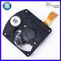 Оригинальная Замена для PHILIPS CD-584 CD DVD плеер лазерные линзы Lasereinheit в сборе CD584 оптический блок оптического блока