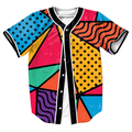 90 s Siente Jersey hombres camisas overshirt PUNKY camisa con botones camisa camisas Casuales