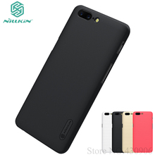 For Oneplus 5 Cover Case Nillkin