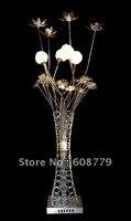 LRF036 Бесплатная Доставка Декоративное Искусство Освещение Лампы Дома
