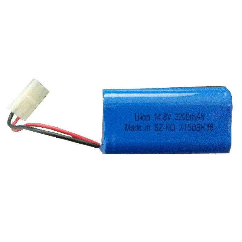 2200mAH New Electrocardiogram (ecg) battery for ECG-901A ECG-901