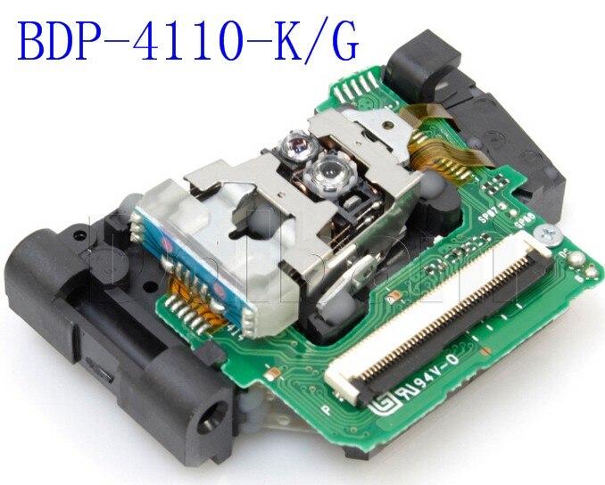 Новинка, параметры яркости/G, параметры BDP4110, лазерные линзы Blu-ray, оптический блок оптики