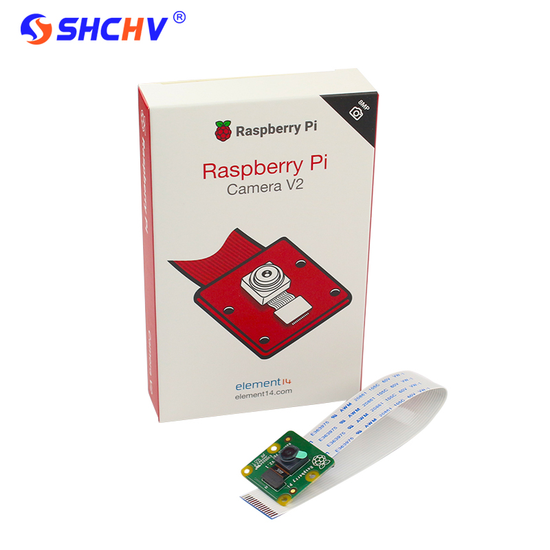 Original Official font b Raspberry b font font b Pi b font font b 3 b