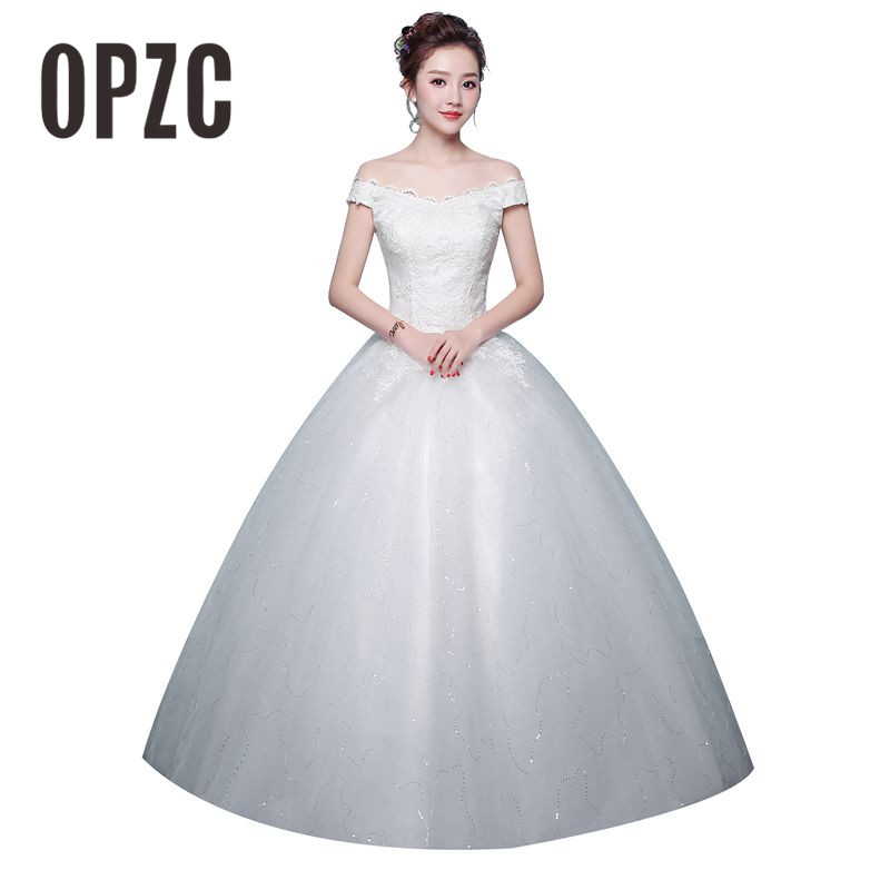 Aliexpress.com : Buy Sexy Cheap Lace Wedding Dress Half