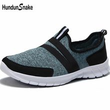Hundunsnake Summer Mens Sneakers Women Gym Shoes Men Running Shoes