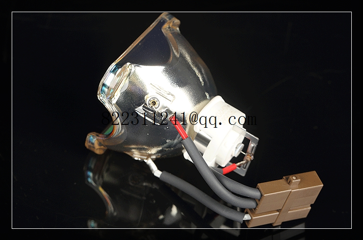 Brand New Original NSH200W Projector Lamp Bulb for Benq  W500 brand new original cs 5jj1b 1b1 projector lamp bulb for benq mp615 611