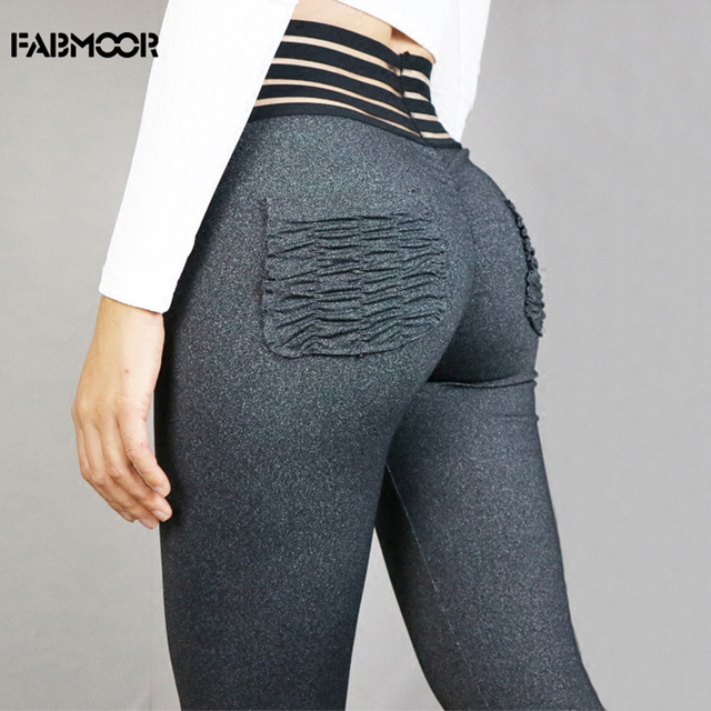 38062bd7e424 Scrunch-Butt-De-Yoga-Pantalon-Femmes-Sexy-Poche-Arri-re-Formation-de-Remise-En-Forme-Leggings.jpg 640x640.jpg