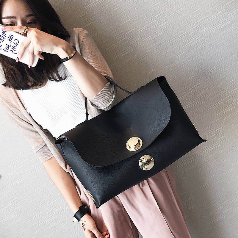 Travel bags Women Wallet PU Leather Handbags Shoulder Bag Luxury Quality Lady Purse New Top Brand  Fashion Female Messenger Bag fashion women leather wallet clutch purse lady short handbag bag women small purse lady money bag zipper luxury brand wallet hot