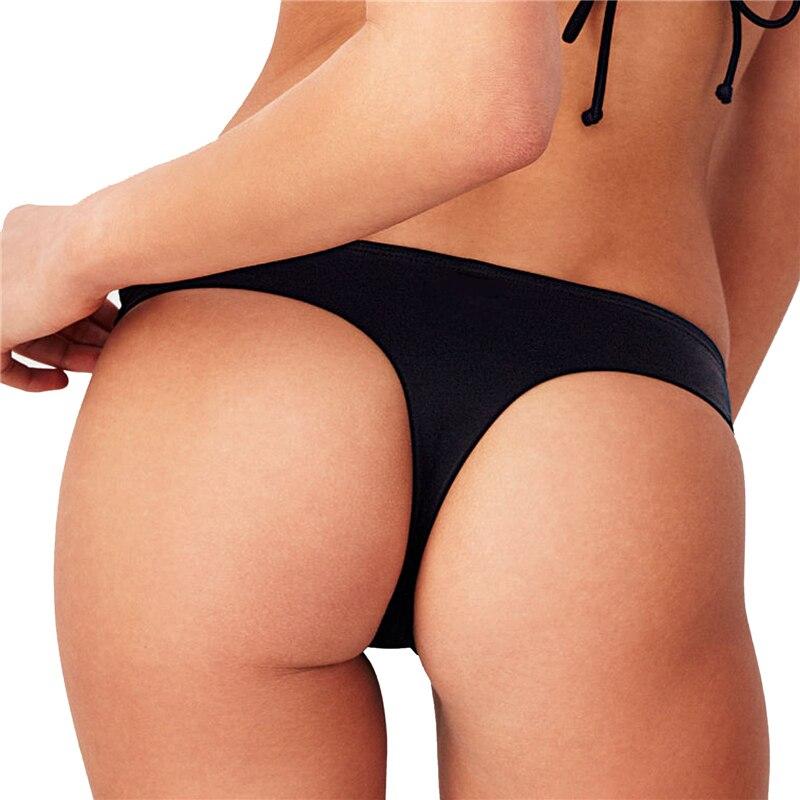 Bdsm sex rope versus leather