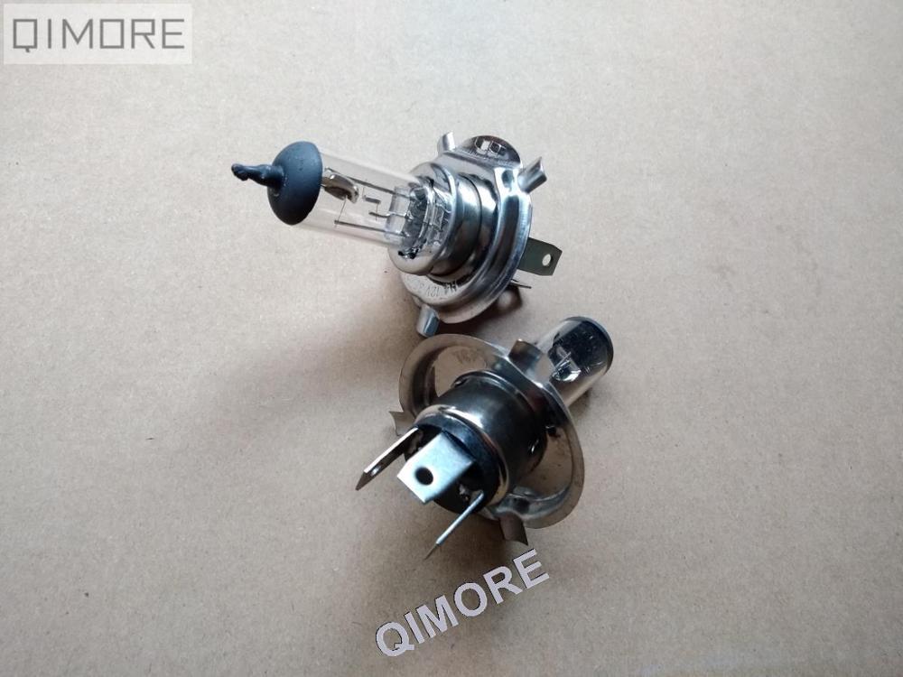 ARI Simmerring Set 45x57x11 Gabel für Suzuki GSX-R 600 U2 BG3112 Bj 01-03