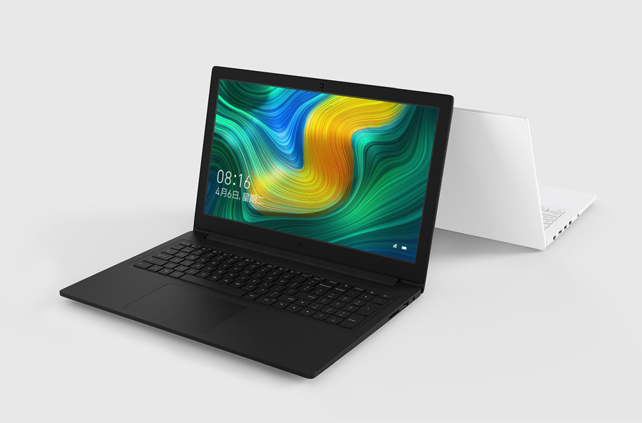 Original Xiaomi Mi Notebook 15.6'' Intel Core Laptops 128GB SSD+1TB HDD i7i5 NVIDIA GeForce MX110 Dedicated Card Win 10 Laptop-11