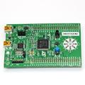 2016 Nueva llegada STM32F3 PLACA de desarrollo STM32F3DISCOVERY 9DOF AHRS L3GD20 LSM303DLHC AR0001