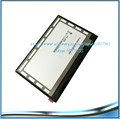 CLAA101FP05 B101UAN01.7 1920*1200 IPS LCD focrtablet Pipo M9 Pro 3G for ME302C ME302KL Tablet PC ONLY LCD screen