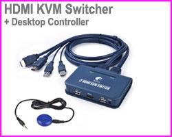 HDMI-KVM-V2
