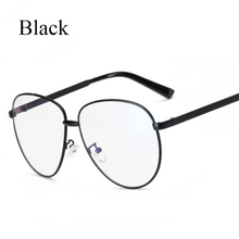 Vintage Aviator Sunglasses Women Brand Designer Transparent Glasses Men Superstar GG Ray 2016 oculo de sol feminino bain